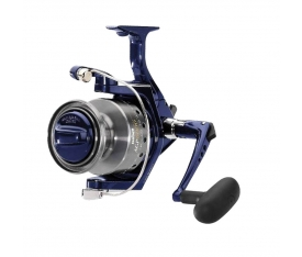 Daiwa AG Plus 4500 Olta Makinesi