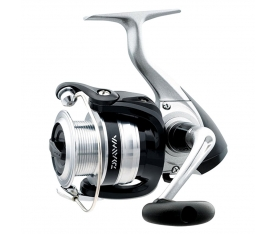 Daiwa Strikeforce 1000 B Olta Makinesi