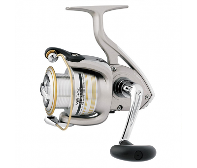 Daiwa Regal 2000 5IA Olta Makinesi
